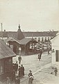 Uładava, Rynak. Уладава, Рынак (1903).jpg