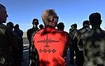 U-2 Dragon Lady Returns to Beale Skies 160923-F-JO436-046.jpg