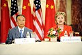 U.S.-China Strategic and Economic Dialogue (3767883514).jpg