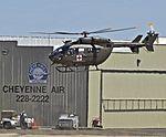 U.S. Army 72149 Eurocopter-Kawasaki UH-72A Lakota (5645021430).jpg