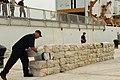 U.S. Coast Guard Cutter Tahoma Cocaine Offload DVIDS311738.jpg