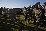U.S. Marines build camaraderie through competition 170112-M-ND733-1226.jpg