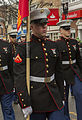 U.S. Marines march in the South Boston Allied War Veteran's Council St. Patrick's Day parade 150316-M-TG562-259.jpg