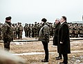 U.S. Secretary of State visits Battle Group Poland 190213-Z-PH391-323.jpg