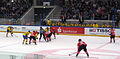 U18 WM 2011 SWE vs. CAN 4.jpg