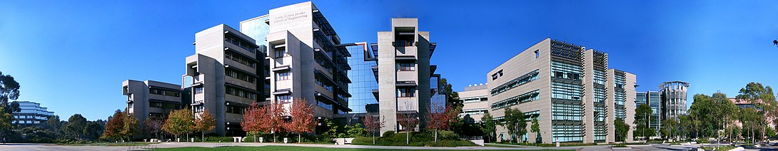 University of California, San Diego - Wikipedia