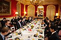 UK-China Strategic Dialogue (12832347864).jpg
