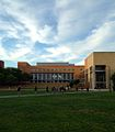 UMBC Commons and Quad.jpg