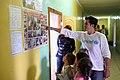 UNICEF Goodwill Ambassador Orlando Bloom 4.jpg