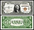 US-$1-SC-1935-A-Fr.2300.jpg