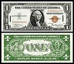 US- $ 1-SC-1935-A-Fr.2300.jpg