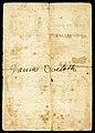US-Colonial (MA-87.15)-Massachusetts-1 May 1741 REV.jpg