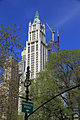 USA-NYC-The Woolworth Building3.jpg