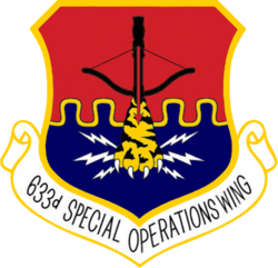 USAF - 633 Special Operations Wing.png