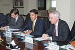 USAID & Pakistan Working Together to Promote Growth, Prosperity at Islamabad on April 13, 2012 (7090508695).jpg