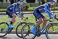 USA Cycling 2014 (13906816589).jpg