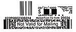 USA meter stamp ESY-DB4.5.jpg