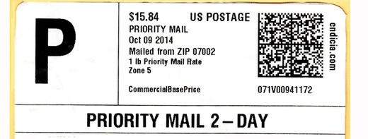 USA stamp type PC-F12point1.jpg