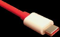 USB-C.png