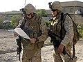 USMC-050820-M-0502E-005.jpg
