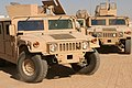 USMC-061117-M-9057K-004.jpg