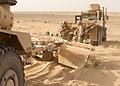 USMC-110711-N-DR248-012.jpg