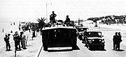 USMC-Lebanon82-4