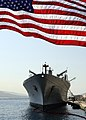 USNS Big Horn (T-AO 198) moored in Souda Bay - 080821-N-0780F-011.jpg