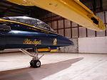 USN Blue Angel -7 (321850592).jpg