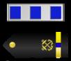 USN CWO 4