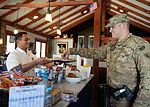 USO provides Airmen home away from home experience 150714-F-QU482-002.jpg