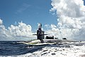 USS-Georgia-(SSGN-729).jpg