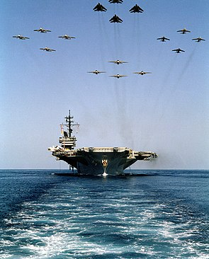 USS America (CV-66) and air wing 1.jpg