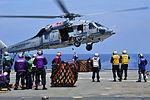 USS Blue Ridge operations 140530-N-NN332-144.jpg