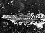 USS Bon Homme Richard (CVA-31) en route to San Diego in February 1963.jpg