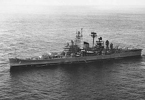 USS Canberra (CAG-2) underway 1967.jpg