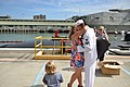 USS Charlotte Returns from Deployment (Image 1 of 6) 160513-N-LY160-311.jpg