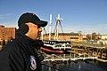 USS Freedom Arrives in Boston DVIDS133971.jpg