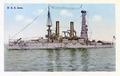USS Iowa - NH 53262-KN.tiff