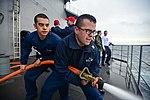 USS John C. Stennis 150204-N-IK337-028.jpg