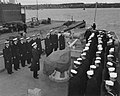 USS Mizpah (PY-29) commissioning.jpg