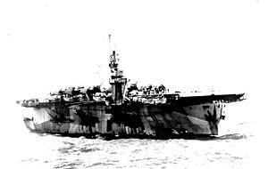 Natoma Bay CVE-62