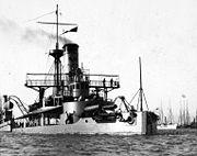 USS Puritan (BM-1)