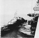 USS Rooks (DD-804) underway in 1956.jpg