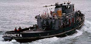 USS Wapakoneta (YTB-766)