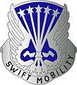 US Army 18th Av Bat crest.jpg