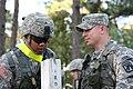 US Army 53365 NCO Academy.jpg