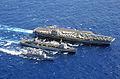 US Navy 030210-N-3241H-122 Replenishment at Sea.jpg