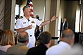 US Navy 110804-N-ZB612-048 hief of Naval Operations (CNO) Adm. Gary Roughead speaks at The University Club in San Diego.jpg