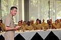 US Navy 110822-N-GO855-025 Vice Adm Dirk Debbink speaks to NOSC leadership.jpg